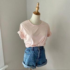 Vintage Katelyn Rose T-shirt